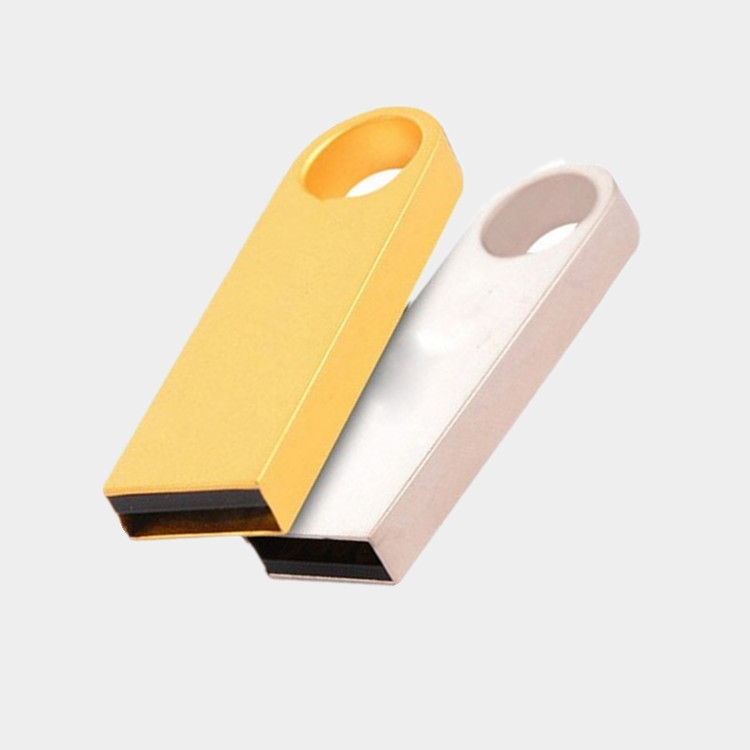 online buy wholesale 100 gb usb flash drive from china 100. Black Bedroom Furniture Sets. Home Design Ideas