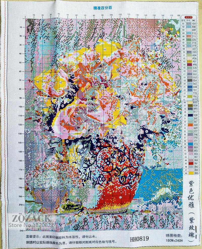 IMG_20170522_171215_HDR
