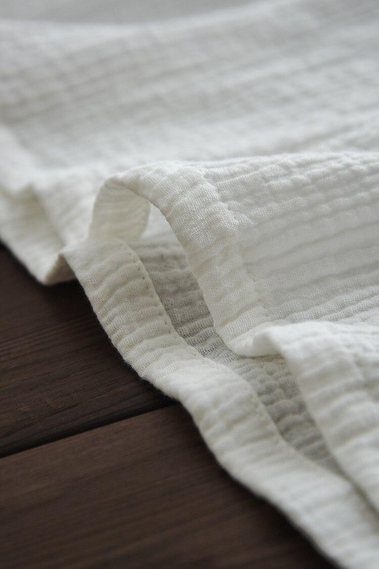 B142-8_blouse