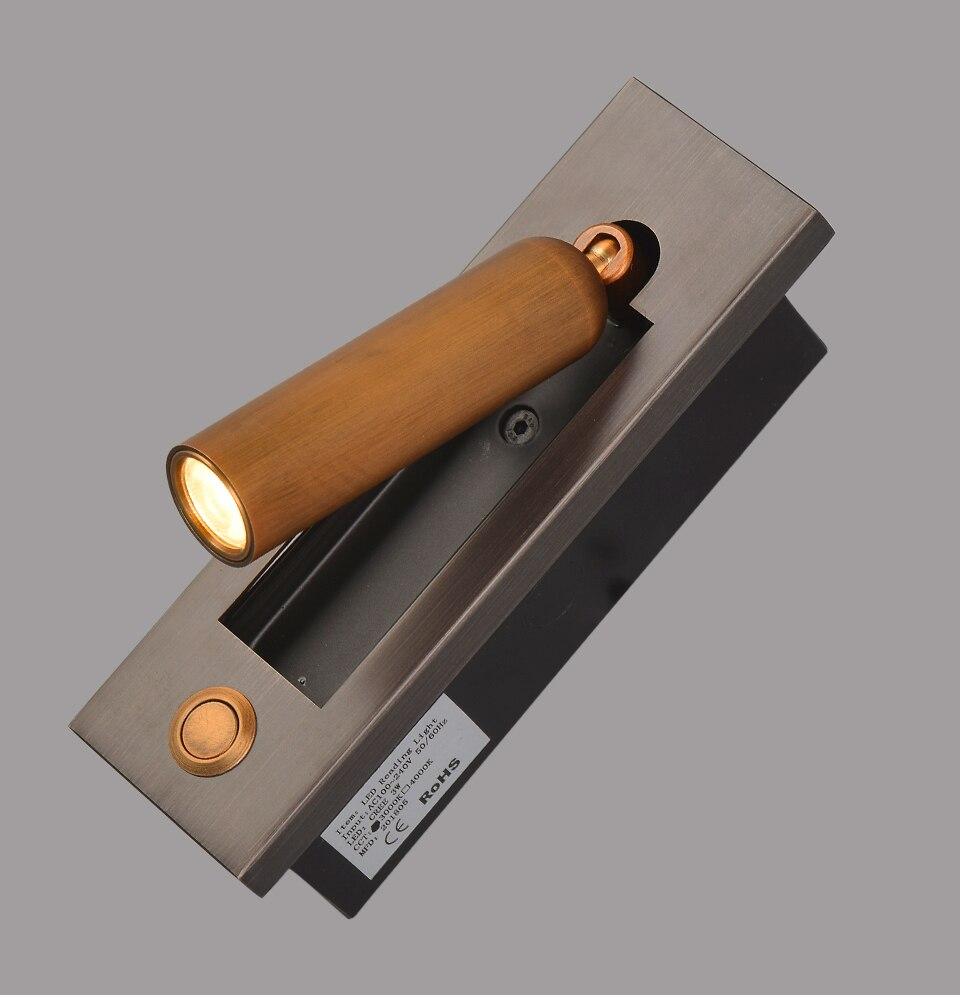 - placas solares malaga