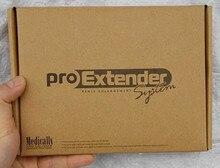 2017 Бросился Proextender Продукты Секса Пениса Extender Повышение Мужской Увеличитель Петух Pro Extender, proextender Секс Игрушки Для Мужчин(China (Mainland))