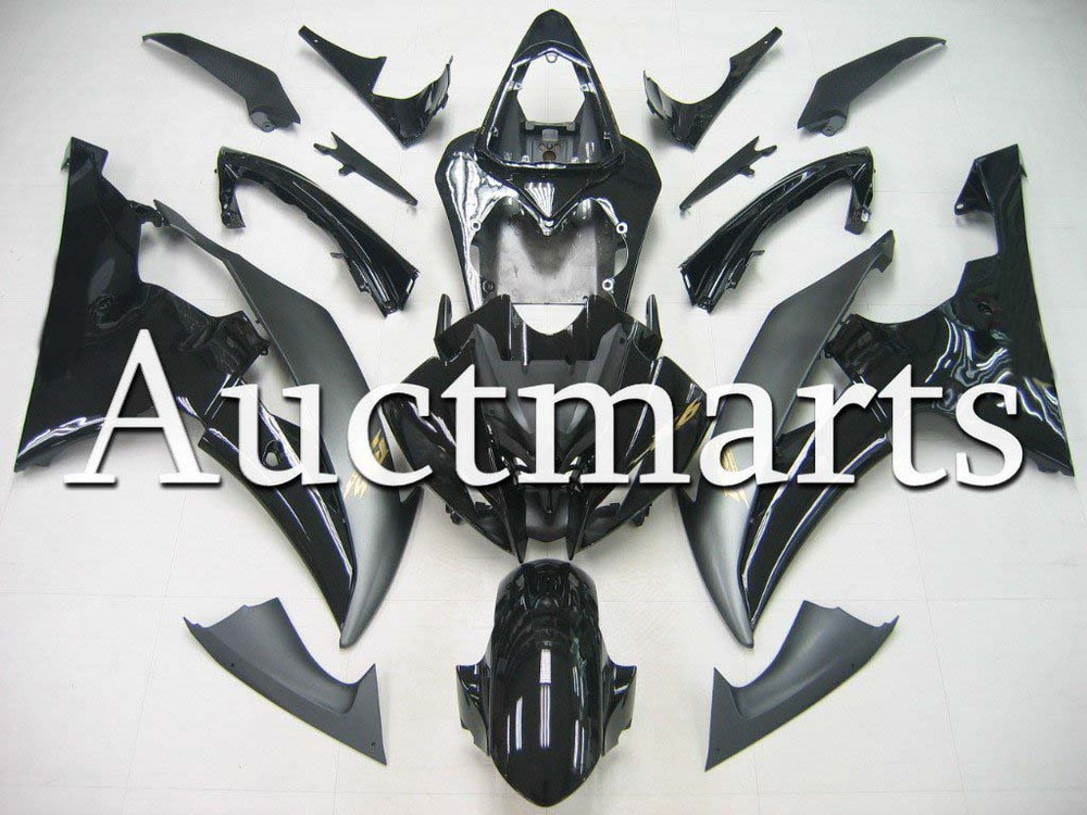 For Yamaha YZFR6 08-14  2009 2010 2011 2012 YZF 600 R6 2008 2013 2014 YZF600R 08-14 inject ABS Plastic motorcycle Fairing Kit #6 for yamaha yzfr6 08 14 2009 2010 2011 2012 yzf 600 r6 2008 2013 2014 yzf600r 08 14 inject abs plastic motorcycle fairing kit 25
