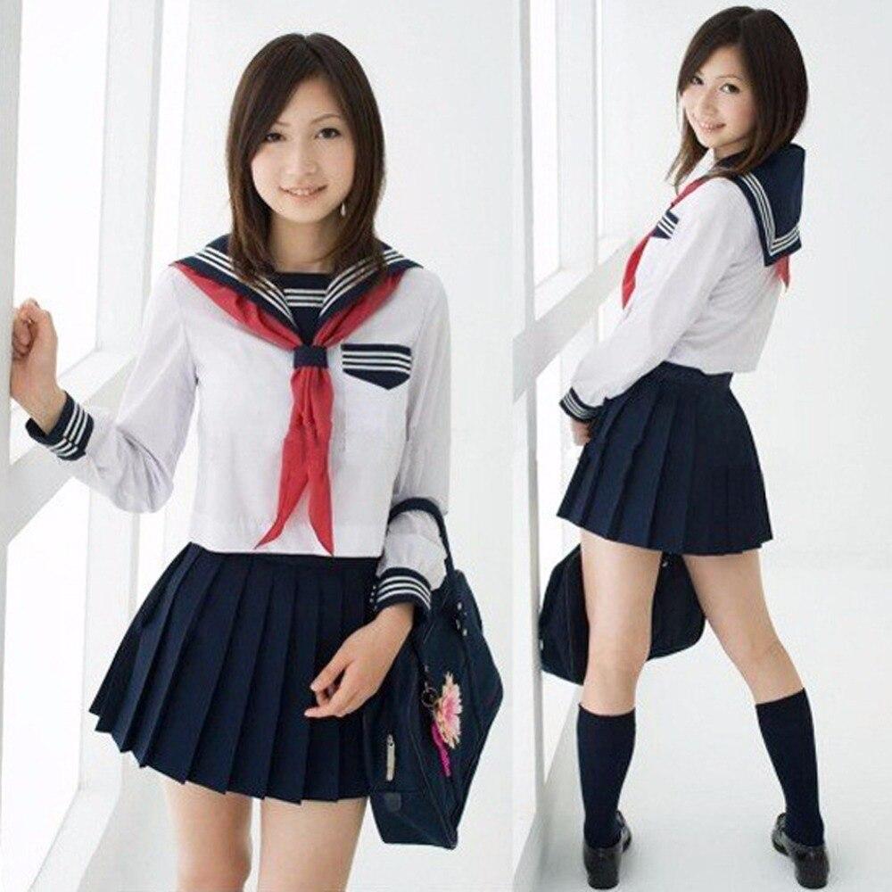 японские школьницы порно онлайн