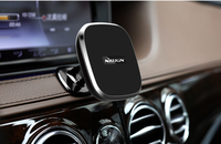 Nillkin Car Magnetic Wireless Charger For IPhone 7 7 Plus 6 6s Plus Car Qi Wireless
