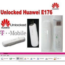 Newly Portable 3G WiFi Wireless Router WCDMA Huawei R101 Portable