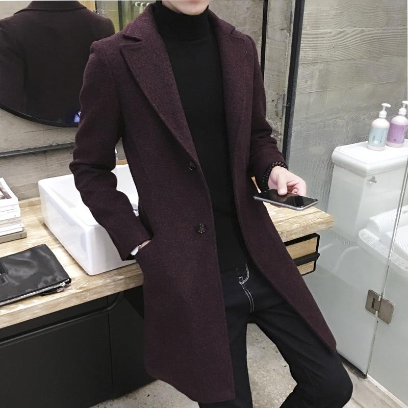 Veste homme grande taille tweed