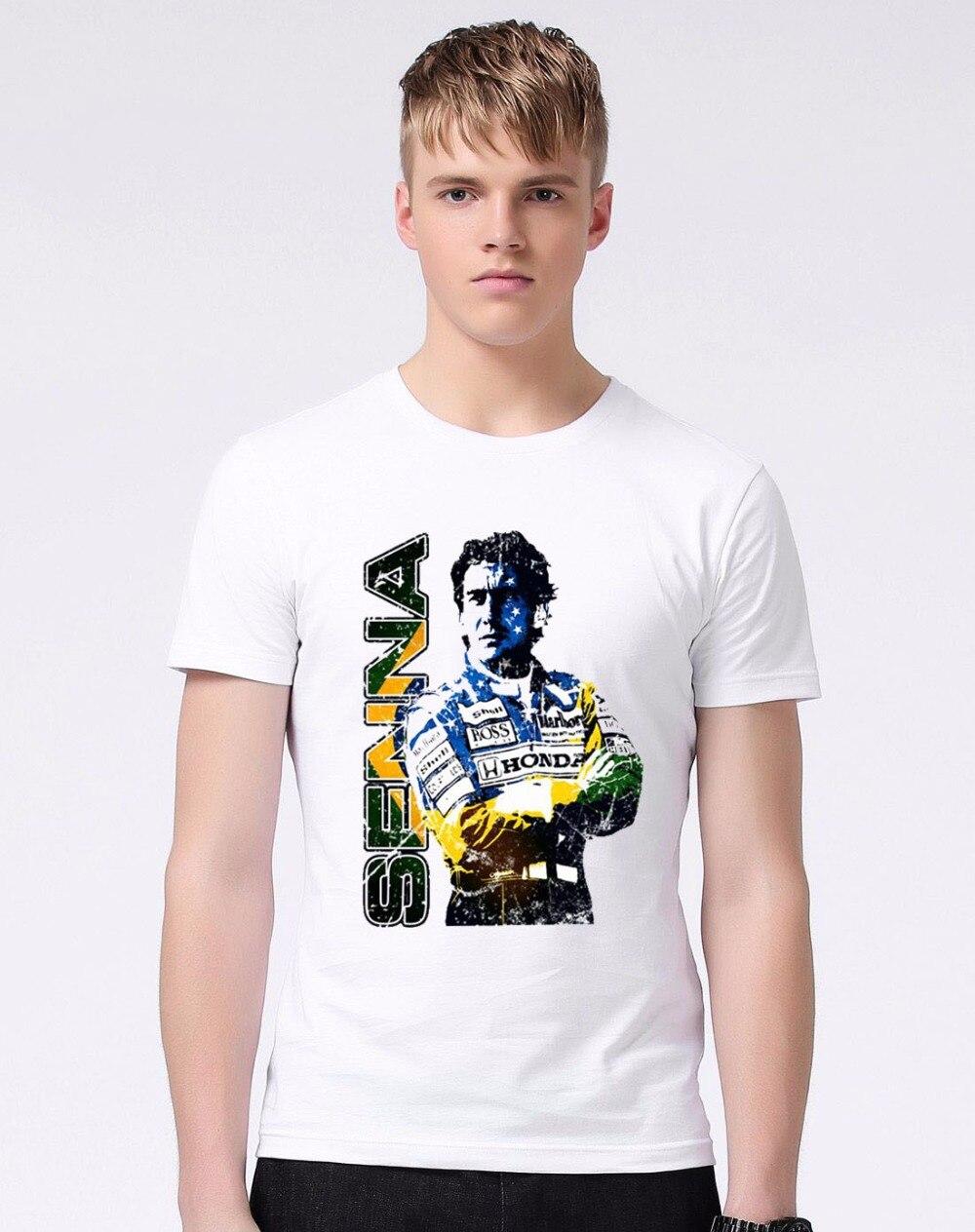 nova-marca-retro-dos-homens-originais-do-projeto-t-camisa-fas-de-carro-partes-superiores-legal-tees-o-meu-favorito-motorista-ayrton-font-b-senna-b-font-m521