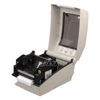 Impressora térmica SLP-2478BSC (300 dpi) impressora de transferência térmica SLP-2478 para samsung bixolon