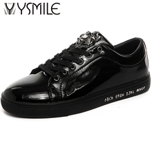 High quality superstar brand footwear men casual shoes gold male designer shoes sneakers thick sole platform shoes mens flats