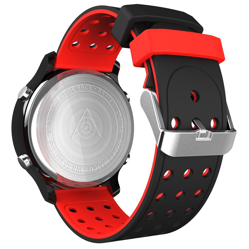 Makibes EX18C Smart Sports Watch (4)