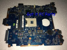 EMS DHL FREE SHIPPING DA0HK1MB6E0 REV : E MBX-247 laptop motherboard Fit For Sony VPCEH Notebook pc mainboard