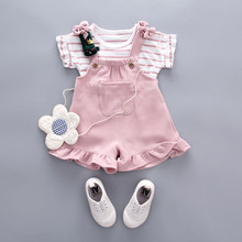 4dbb5b4d5273d Buy baby clothes chinese and get free shipping on AliExpress.com