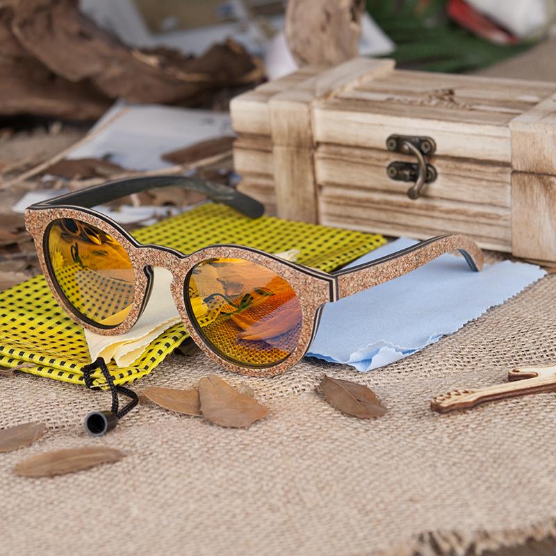 AG019-BOBO BIRD Sunglasses (3)