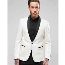 Mariage D amp; Garcon 39 Costume E2DeIY9WH