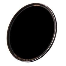 ZOMEI 62mm PRO II (PROII) delgado MC multi-revestida de Densidad Neutra ND3.0 ND1000 1000X Lente de Vidrio Óptico Filtro 10 Paradas