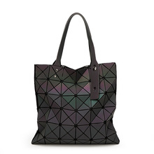 Luxury Handbags Women Bags Designer  Bolsos Mujer Tassen Tas Handtassen Taschen Women Sac Femme  Tote Bag Ladies Hand Bags F065