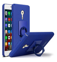 Imak For Lenovo Zuk Z2 Pro 5 2 Contracted Frosted Case Hight Quality Quicksand Back Cover