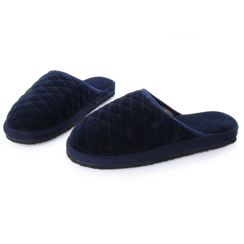 Best House Slippers For 28 Images Mens House Slippers