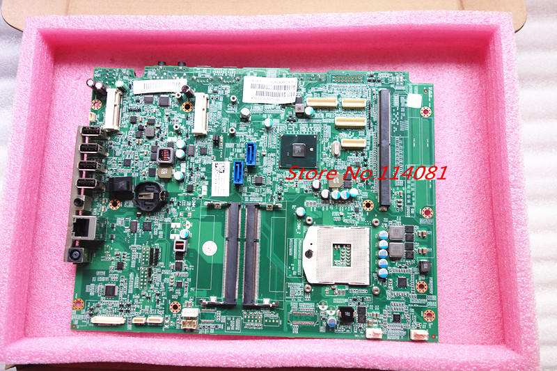 0XGMD0 XGMD0 Fit For Dell Inspiron One 2310 All-in-One System Motherboard,tested Before Send