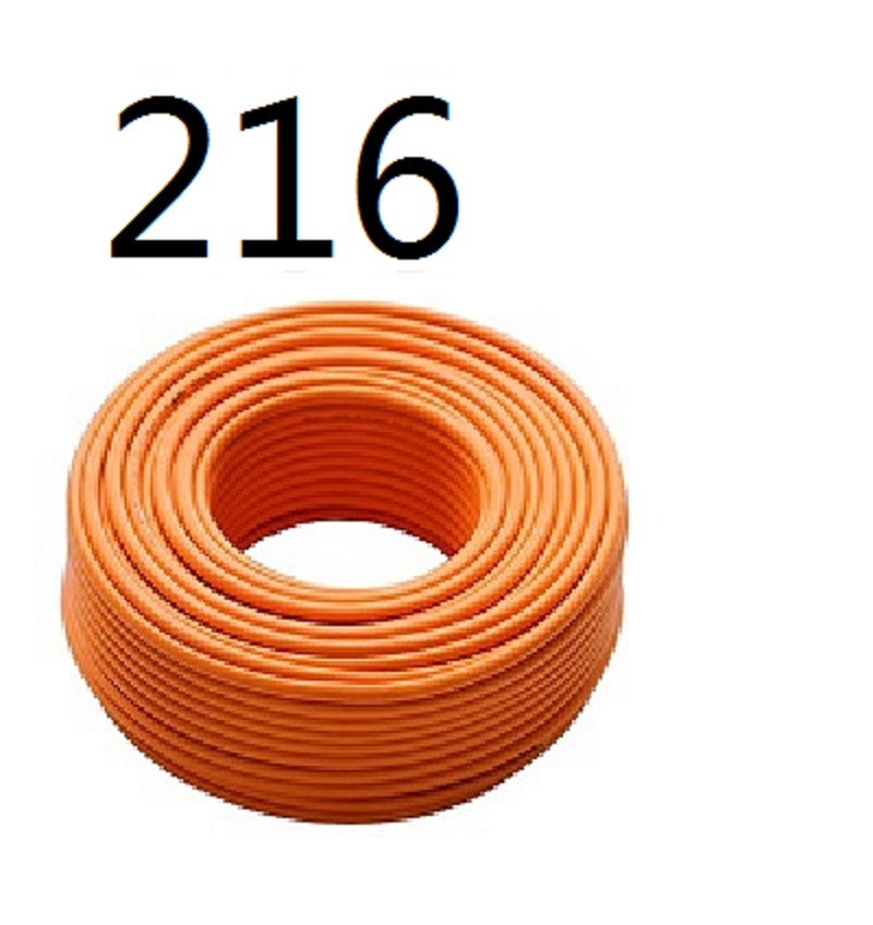 216# MEIBAI CAT5 Flat Ethernet Cable Networking Ethernet Patch Cord LAN Cable216# MEIBAI CAT5 Flat Ethernet Cable Networking Ethernet Patch Cord LAN Cable