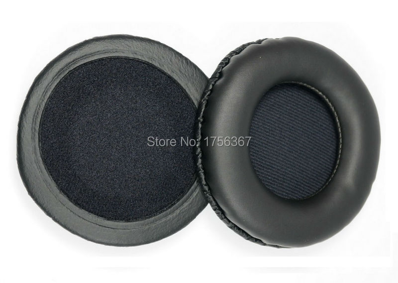 Подложка за подложки за уши за DENON DN-HP1000 HP1000 DN-HP700 DJ слушалки (възглавнички за уши / слушалки)