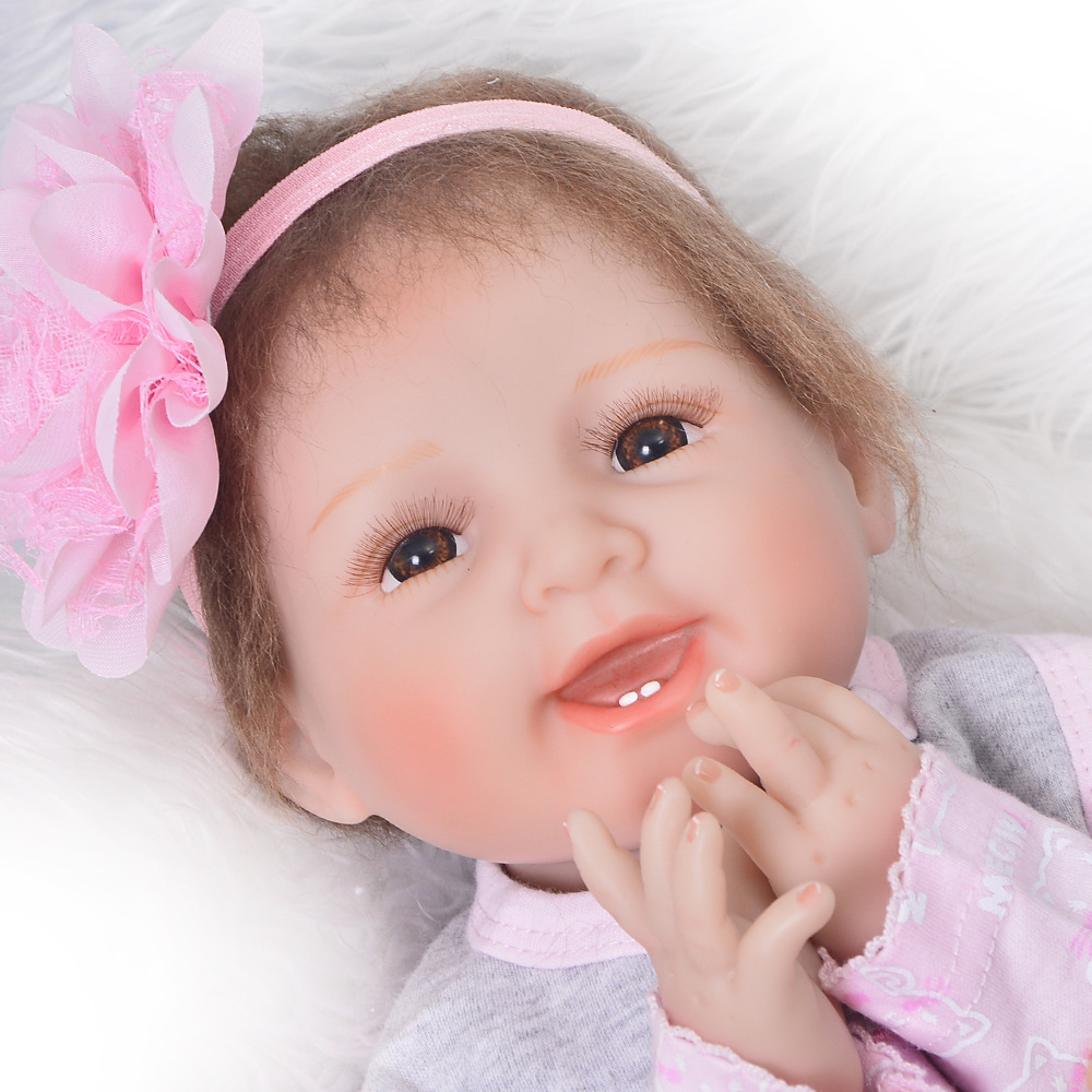SALE! Reborn Doll Supplies  Magnet  for Pacifiers or Bows Great PRICE!