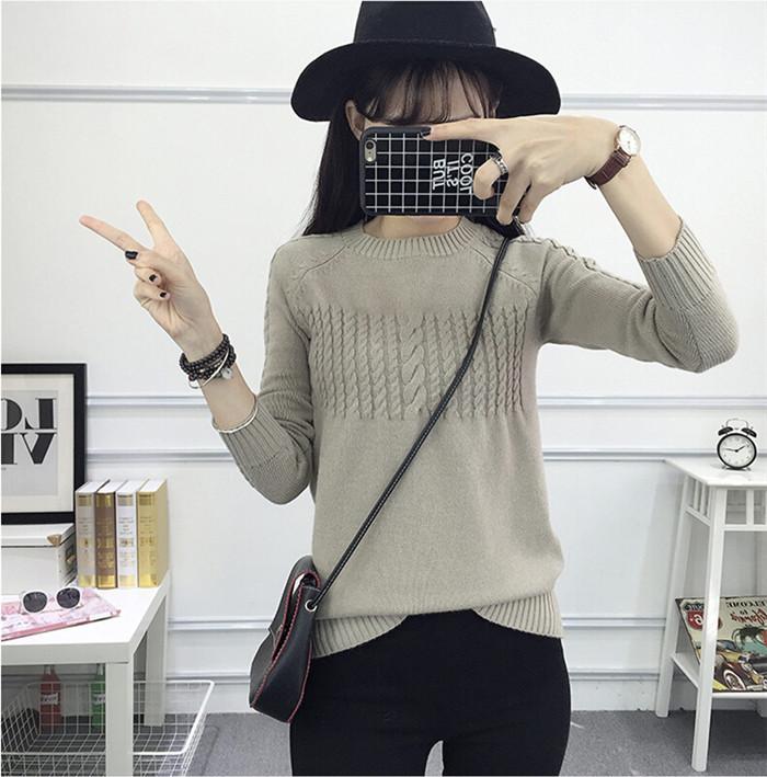 Sweater Women (18)_