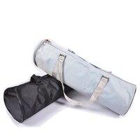 Waterproof Yoga Bag Gym Mat Bag Yoga Backpack Waterproof Yoga Pilates Mat Case Bag Carriers For