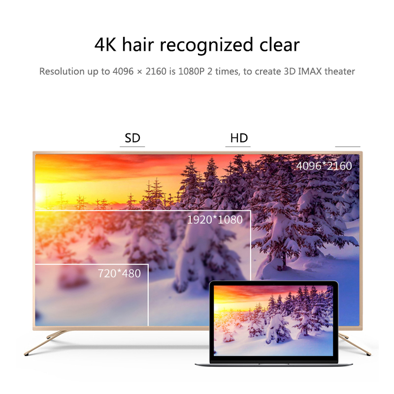 Dell XPS 13//15 USB 3.1 Type C to HDMI Adapter 4K Cable for MacBook 6Ft//1.8M Galaxy S8//Note 8 etc to Projector,HDTV MacBook Pro Monitor /… Shuliancable USB C to HDMI Cable Huawei MateBook