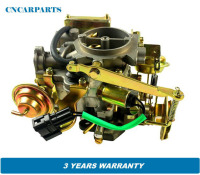 New Carburetor Fit for TOYOTA 7K COROLLA 1992 Carb