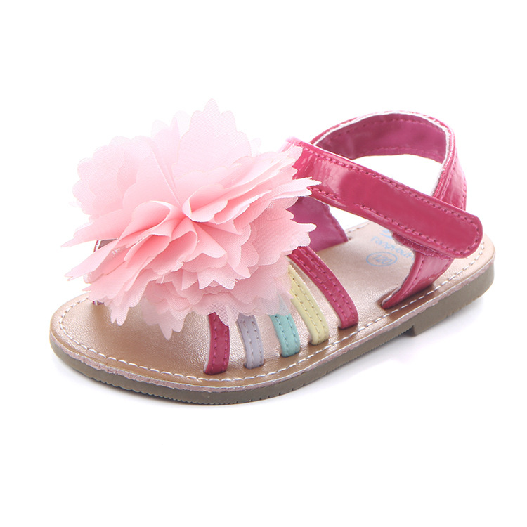2017-New-Flowers-Summer-Shoes-Baby-Girls-Shoes-Kids-Clogs-Baby-Moccasins-Drop-Shipping-2
