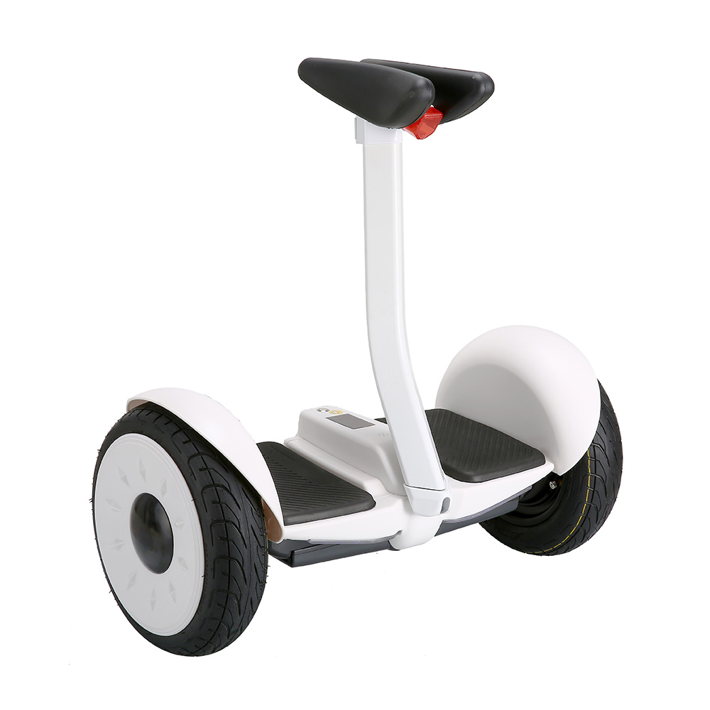 купить Two Wheels Self-balancing scooter Bluetooth Skateboard mobile Balancing Scooter Smart Electric hoverboard iScooter недорого