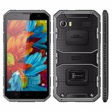 6.0 дюймов ken xin da проверка w9 mtk6753 octa ядро IP68 Водонепроницаемый Противоударный Пылезащитный 2 ГБ/16 ГБ Android 5.1 4 Г LTE смартфон