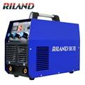 RILAND IGBT ZX7-250GS 220V 380V ARC MMA DC Inverter Welding Machine Welder Working Equipment Dual Voltage Weld
