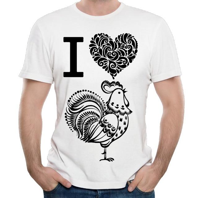 I love black cock t-shirts
