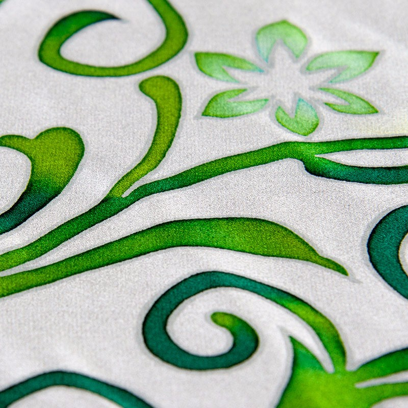 silk-scarf-138cm-01-flower-2-4
