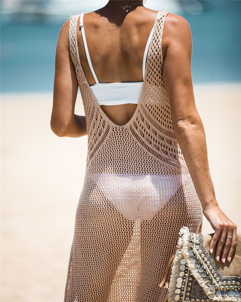 beach cover up (14)