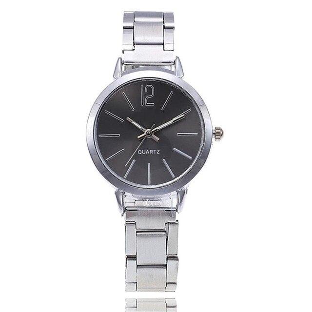 Bracelet Watches 2018 Relogio Feminino Reloj Mujer Marble Strap Watch Analog Wri