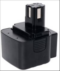 ФОТО power tool battery for MAX-RTT 9.6VB 3300mAh JP509H,Rb655/RB655a/RB650/RB650a