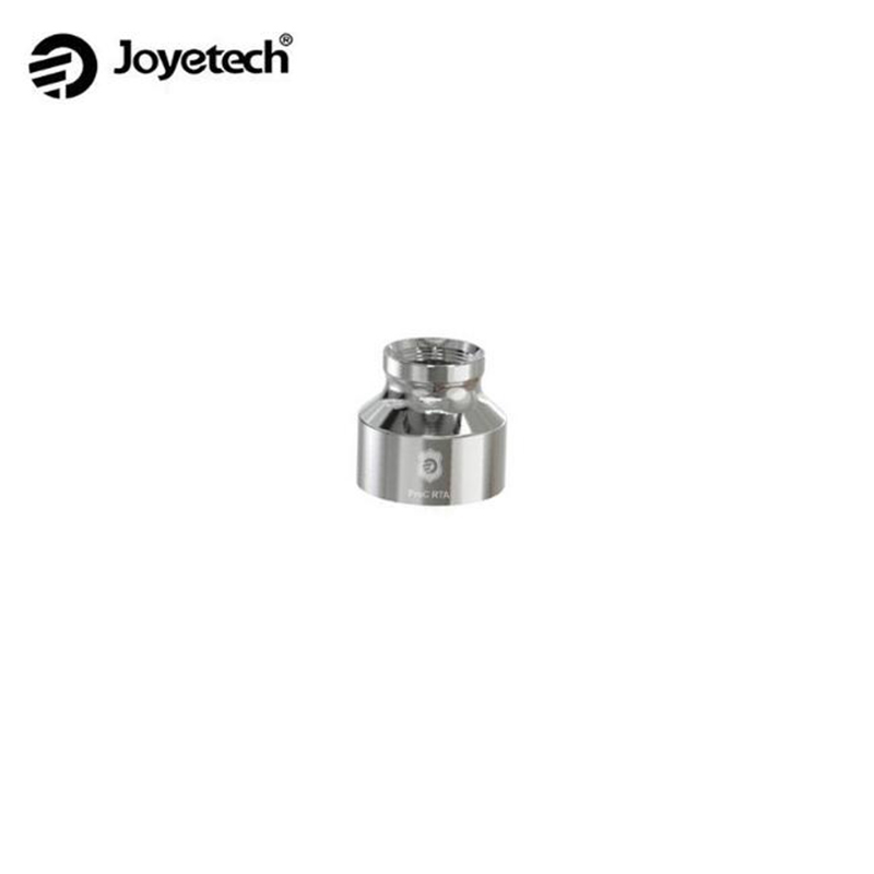 Joyetech proc RTA катушки proc-бесплатная RTA головы/proc RTA комплект для удаленно Remix Tank