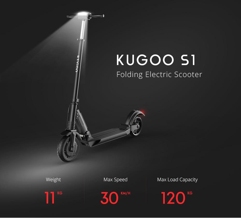 KUGOO-S1-930 (1)