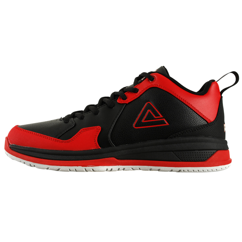 compare prices on basketball shoes shopping