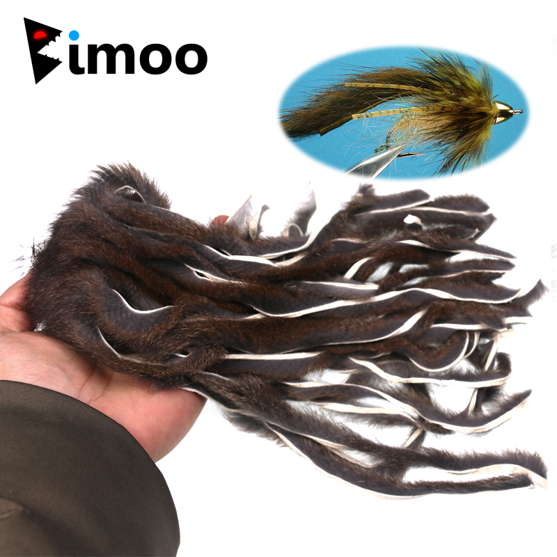 Fly Tying MicroFlashabou for Wings Tails all16 set is half price