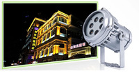 LED flood light / projection lamp / project/ spot/ outdoor / advertising lights