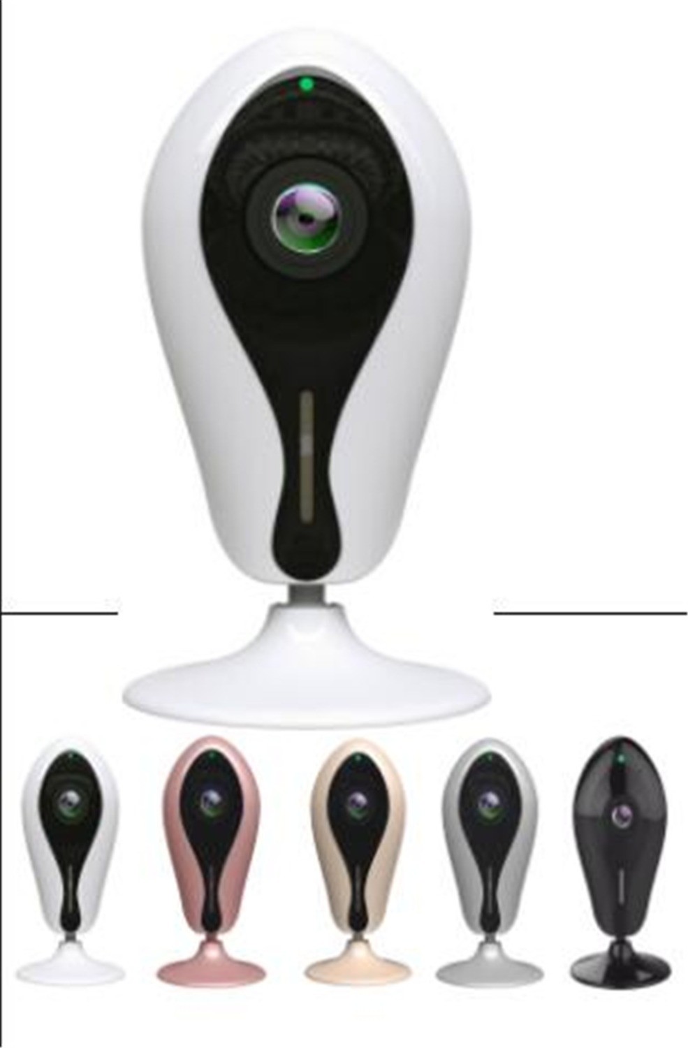 180 Degree Panorama Camera Fisheye Lens WIFI IP Camera Motion Detection Camcorder 720/960/1080p Optional 180 Degree Panorama Camera Fisheye Lens WIFI IP Camera Motion Detection Camcorder 720/960/1080p Optional