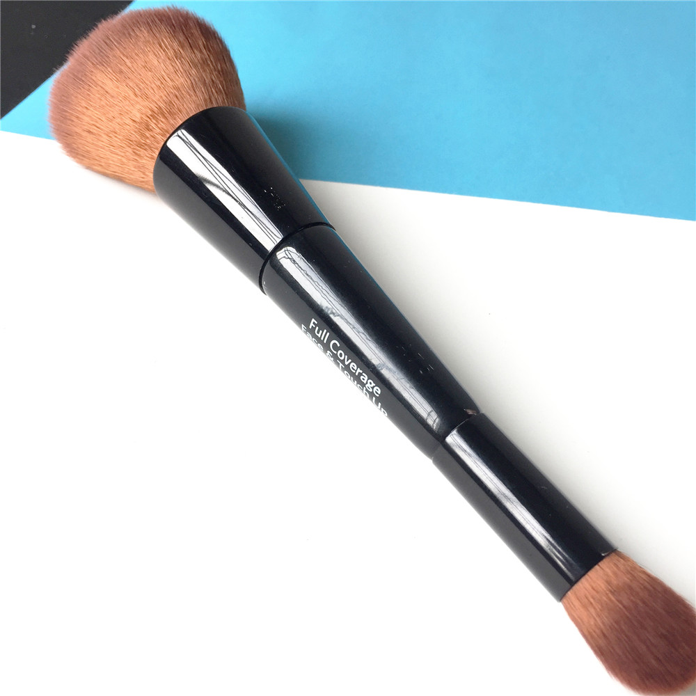 Full Coverage Face & Touch-up Brush _8