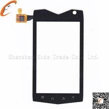 TM-4104R Touch Screen Digitizer Glass For Texet TM-4104R X-Driver TM 4104R X Driver