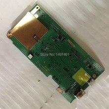 كبير توغو الرئيسية لوحة دوائر كهربائية اللوحة PCB إصلاح أجزاء لنيكون D3400 SLR