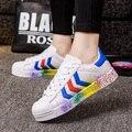 2016 Men Casual Shoes Sport Air Mesh Trainers Breathable Flat Walking Shoes Soft Light Tenis Feminino Zapatos Homre Basket Black