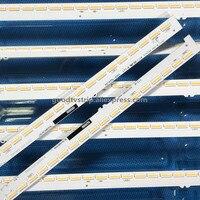 2 шт светодиодный Подсветка полосы ST234R42A1 AST234L42A1 для сына у XBR-65X900A SBR-65X850A XBR-65X850A местоположение BB10 X 2